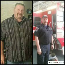 the engine diet firefighter paul jackson s story the daily beet