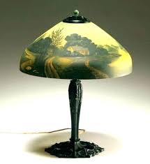 old antique lamps vintage glass lamp shade old fashioned shades amazing antique lamps or for floor old antique lamps