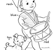 Kindergarten Graduation Coloring Pages Graduation Coloring Pages Gallery Of Graduation Coloring Pages