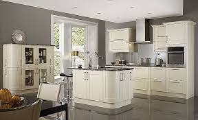 inexpensive kitchen wall decorating ideas.  Decorating Inexpensive Kitchen Wall Decorating Ideas Luxury White And Sage Green  Country With X