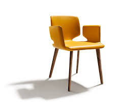 high end luxury carver dining chair