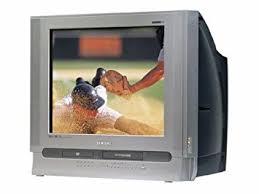 samsung tv dvd combo. samsung cxm2785tp 27-inch triple play tv / dvd vcr combo tv dvd g
