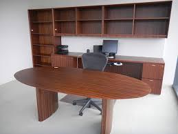 desk oval office. image of oval office desk modern