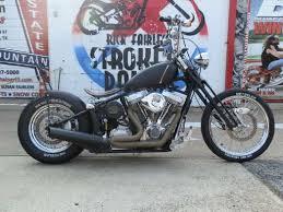 darwin motorcycles model 1 digger for sale darwin motorcycles