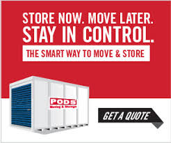 Pods Quote Carlisle Moving Containers Portable Pod Storage Container Solutions 94