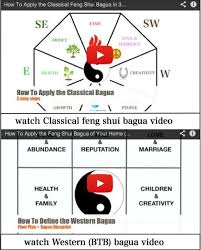 Feng Shui Floor Plans How Missing Areas In Your Floor Plan Could Feng Shui In Your Home