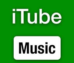 Music tube free download