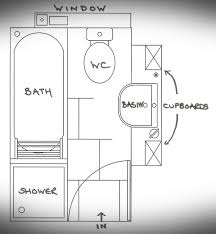 lovable small bathroom layouts small. impressive small bathroom layout ideas with shower 12 images inspiration for floor plans lovable layouts