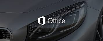 Auto Mobile Office Mandarine Deliver Onsite Office 365 Training Support To A