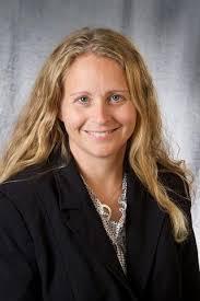Trisha Smith | Pharmacist | University of Iowa Hospitals & Clinics Medical  Staff