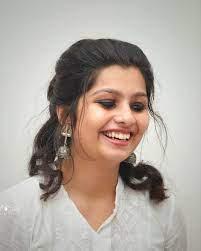 Hot Malayalam Actress Niranjana Anoop ...