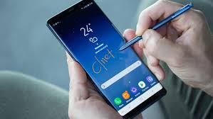 samsung note 8. samsung-galaxy-note-8-s-pen-features-11 samsung note 8