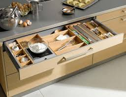 Full Size of Kitchen:luxury 35 Functional Kitchen Cabinet With Drawer  Storage Ideas | Home Large Size of Kitchen:luxury 35 Functional Kitchen  Cabinet With ...