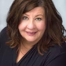 Bernadette Parnell - Real Estate Agent in Santa Fe, NM - Reviews ...