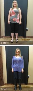going to tucson cal weight loss has been one of the best decisions i have