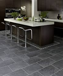 Ceramic Kitchen Floor Ceramic Kitchen Floor Tile Ideas Thelakehousevacom