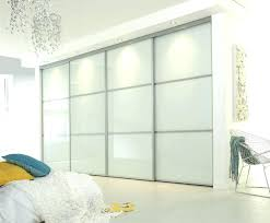 interior bifold doors frosted glass interior doors internal