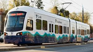 Image result for seattle link