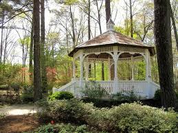 cape fear botanical garden jobs fayetteville nc gardens