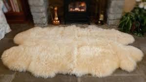 fur rug kmart faux fur rug grey fur rug target