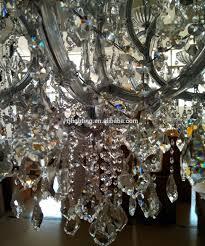 Zhongshan Beleuchtung Fabrik Kerze Lampe Wohnzimmer Licht Dekoration Anhänger Lichter Kristall Kronleuchter Buy Wohnzimmer Lichtanhänger Licht