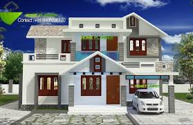 low budget 3 bedroom house plan luxury kerala low bud house plans with s free awesome