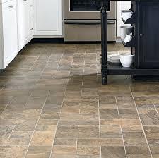 laminate flooring that looks like tile slate looking laminate flooring recycled s paper laminate