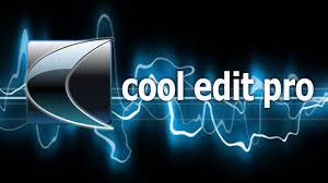 Cool Edit Pro 2.1 Crack 2021 Portable Serial Number [MAC-Win]