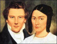 Polygamy/Joseph Smith/Emma Smith