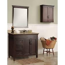 bathroom vanities 36 inch home depot. Wonderful Depot Wonderful Home Depot 36 Inch Vanity 9 Ikea Bathroom Vanities In N