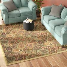 beige area rug pennys rugs jcpenney 8x10 mills