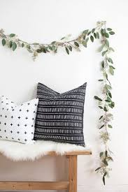 Diy Wall Decor The 25 Best Diy Wall Decor Ideas On Pinterest Diy Wall Art