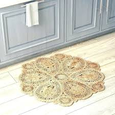 area rugs made in usa natural area rugs fiber hand woven rug made in promo code area rugs