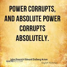 john emerich edward dalberg acton quotes quotehd power corrupts and absolute power corrupts absolutely