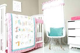 nfl twin bedding set shocking crib bedding set sets nursery baby photo bedding sets