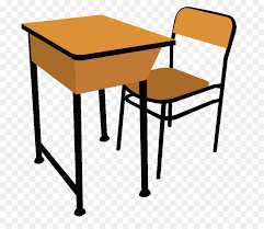student chair clipart. Contemporary Clipart School Clip Art  Others To Student Chair Clipart N