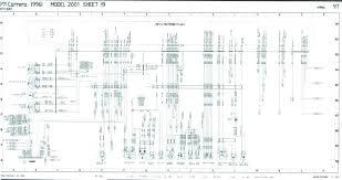 1968 mg midget wiring diagram wiring diagram MG Midget Forum at 76 Mg Midget Wiring Diagram