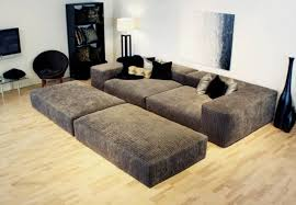 most comfortable couches. Most Comfortable Couches In 19 That Ensure You Ll Never Leave Your Home Again Prepare 2015 E
