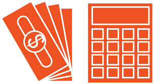 Student Loan Repayment Calculator Nitro