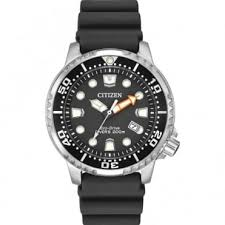 divers watches buy diving watches british watch company citizen men s promaster divers eco drive watch