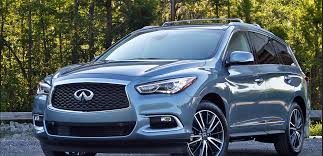 2018 infiniti release date. contemporary release on 2018 infiniti release date