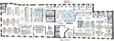 office layout design online. Office Floor Plan Online Fice Space Planning Design Creator Layout I