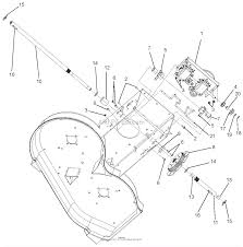 Engine fuel exhaust besides air cleaner furthermore john deere tractor parts diagrams also transmission and drive