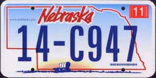 Plate Format License License License Plate Format Format Plate