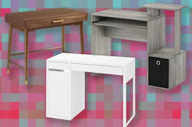 The 15 Best Cheap Desks To Improve Your Home Office In 2021