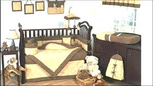 woodland baby bedding rustic baby bedding rustic baby bedding sets nursery rustic baby bedding crib sets