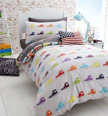 cool duvet covers for teenagers | Roselawnlutheran & Sneakers Shoes Bedding Trainers Duvet Cover Teenager Bedroom Funky Bright  Design Adamdwight.com