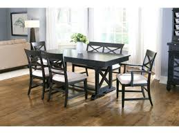 Stunning American Dining Room Furniture Rugoingmyway