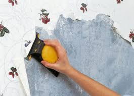 how to remove wallpaper a useful