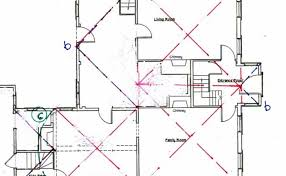architecture houses blueprints. Prevnav Architecture House Design Plan Floor Thought Equity Houses Blueprints Waplag C